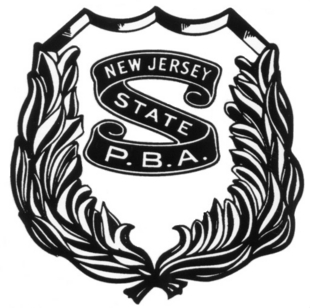 Eatontown Pba 305 Eatontown Nj Related Links